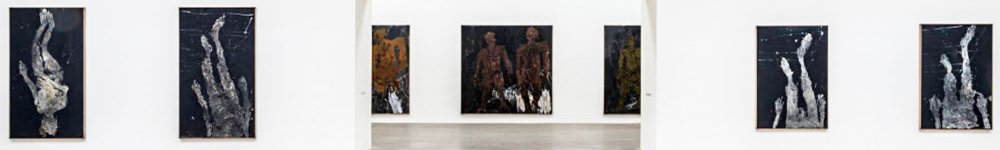 From-the-VRchives-Georg-Baselitz-Descente-Galerie-Thaddaeus-Ropac-Paris-homepage-Jul2020