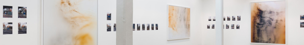From-the-VRchives-Wolfgang-Tillmans-Maureen-Paley-London-homepage-Jul2020