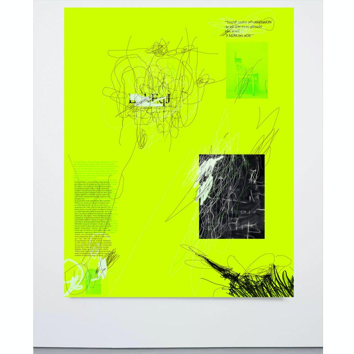 Green Yellow 003