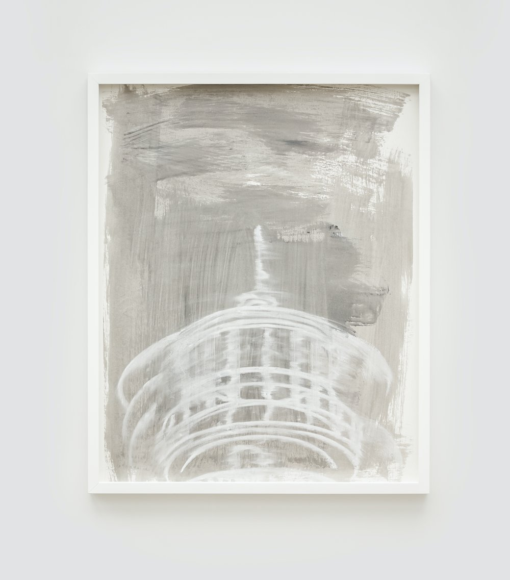 Untitled (Lighthouse No. 6)