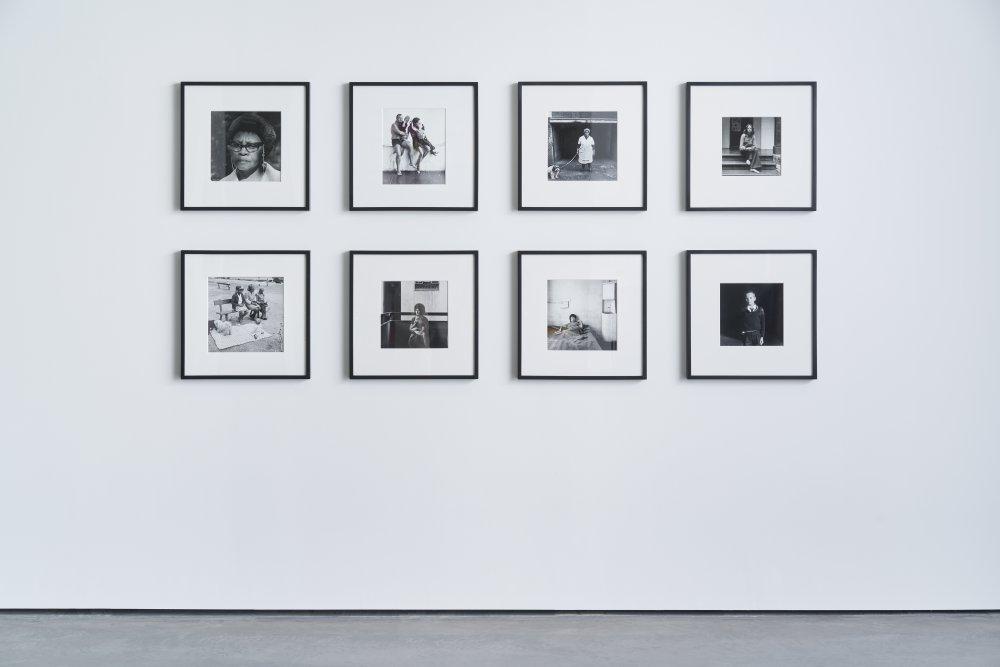 Goodman Gallery David Goldblatt 3