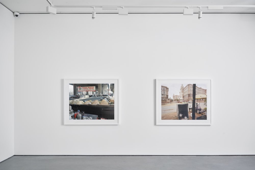 Goodman Gallery David Goldblatt 6