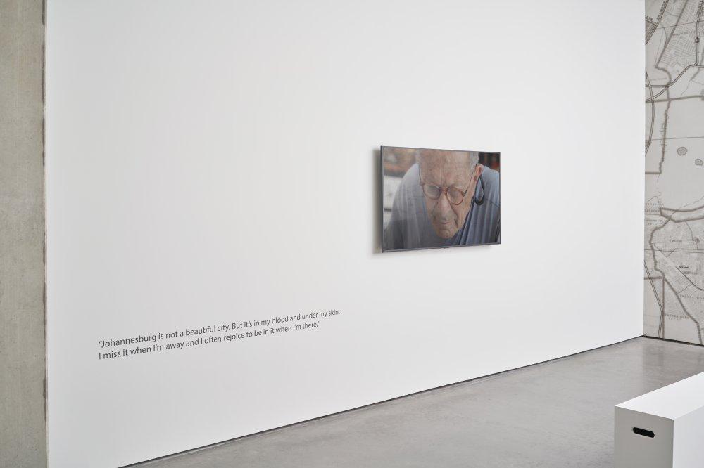 Goodman Gallery David Goldblatt 8