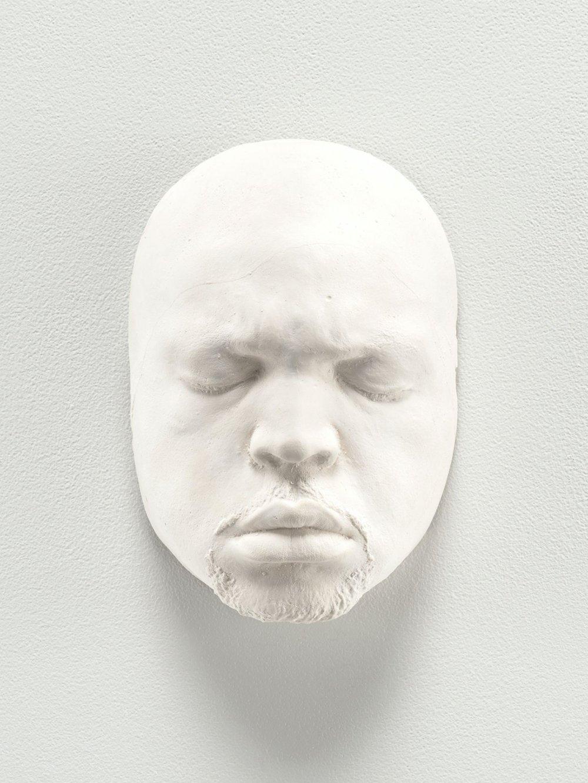 Edmier imagines (Ice Cube, Musician/Actor)