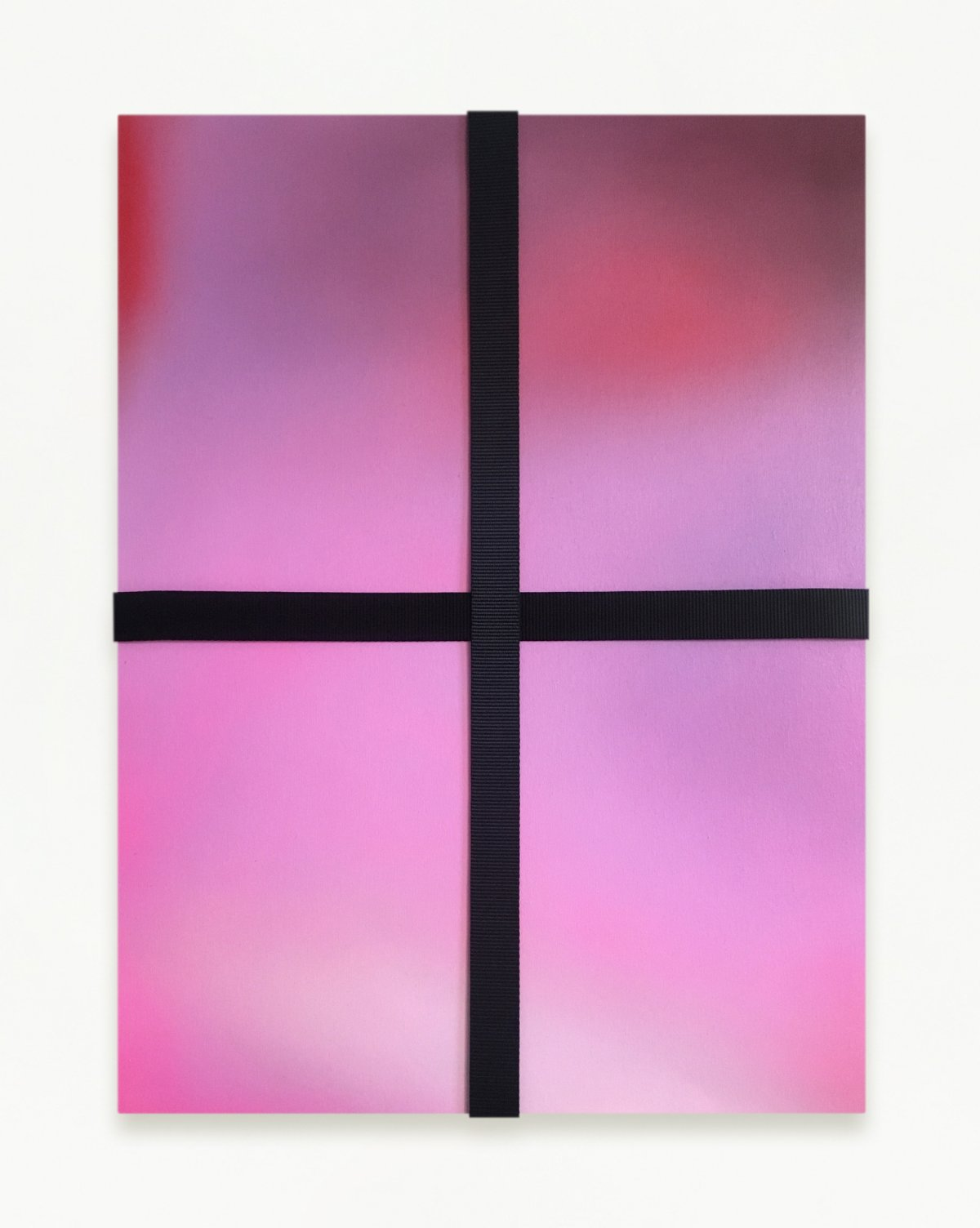 Windows 2020 (pink)