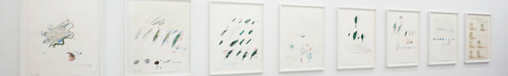 From-the-VRchives-Cy-Twombly-Natural-History-Bastian-London-homepage-Aug2020