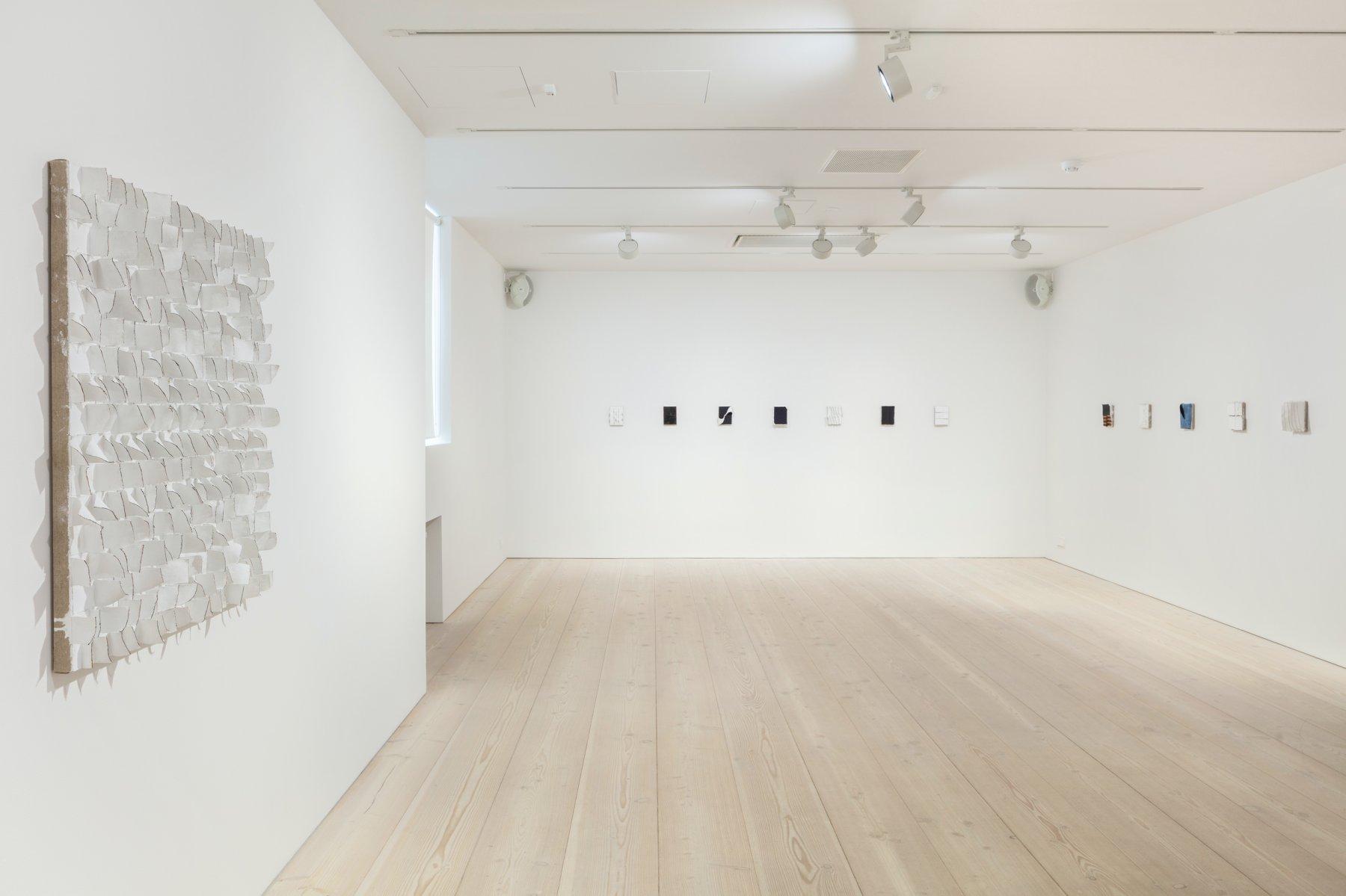 Galerie Forsblom Adam Winner 1