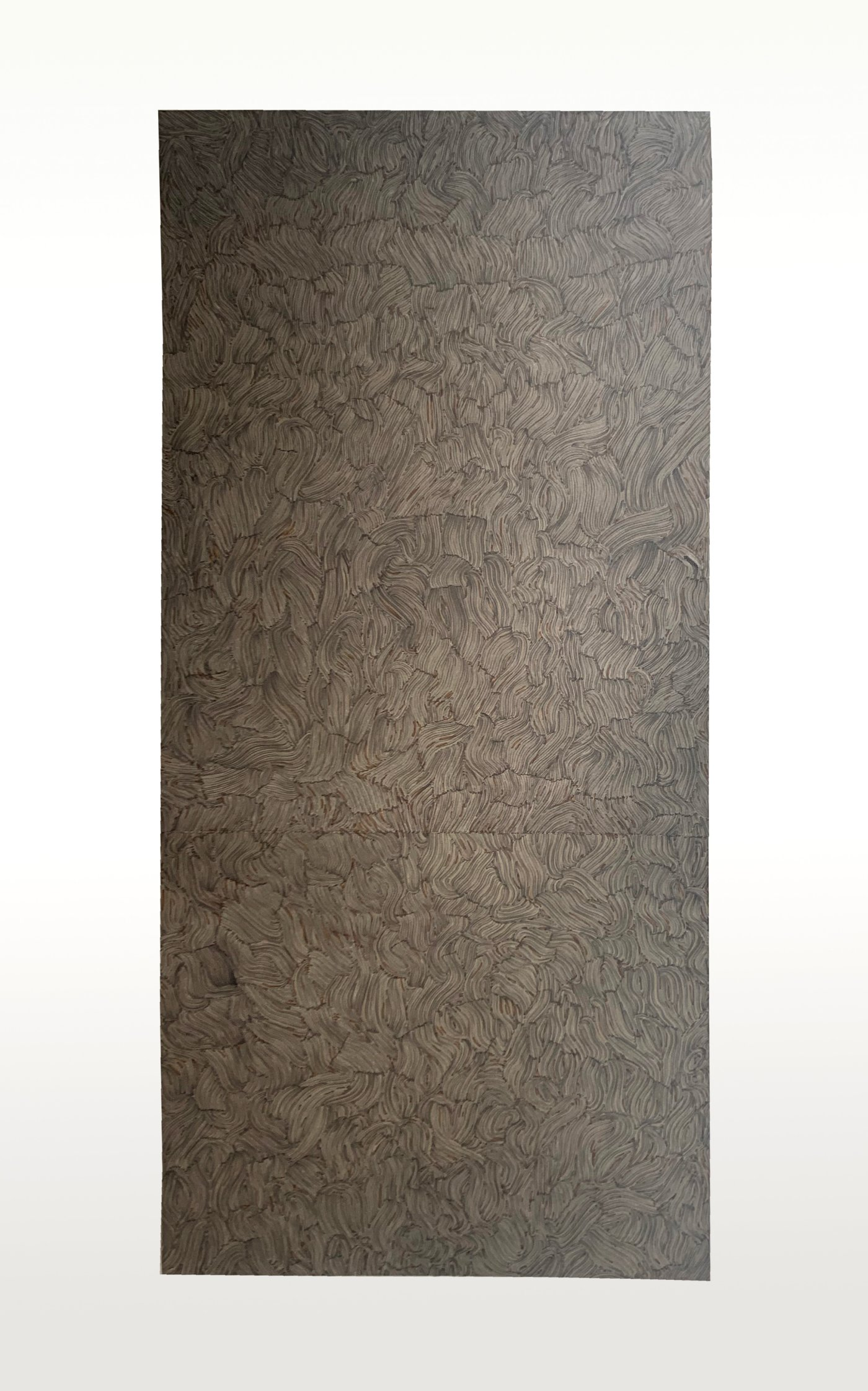 WG20 (sepia, umber, ivory black)