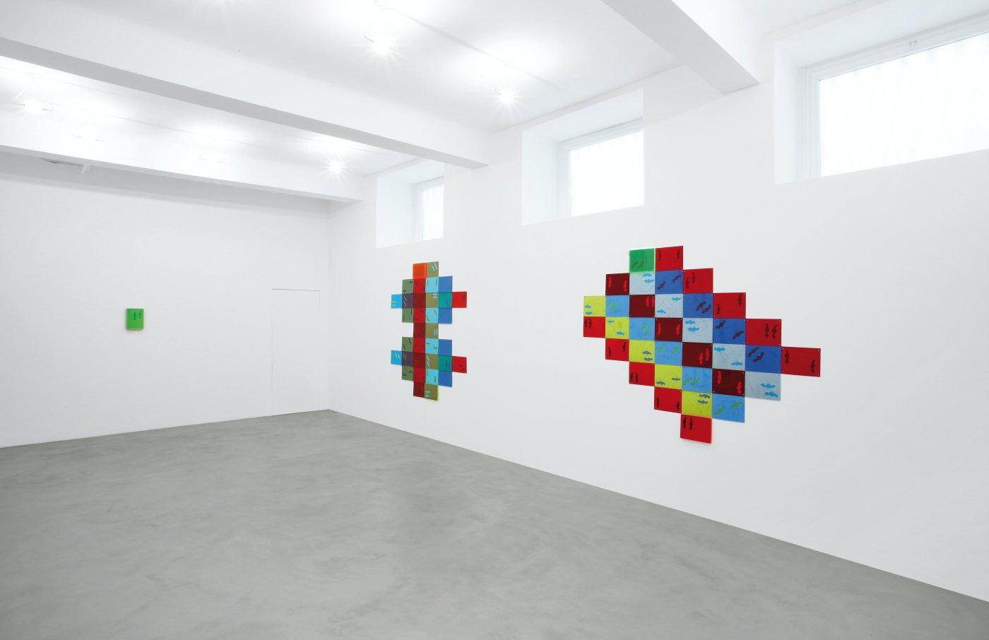 A Arte Invernizzi Francesco Candeloro 3