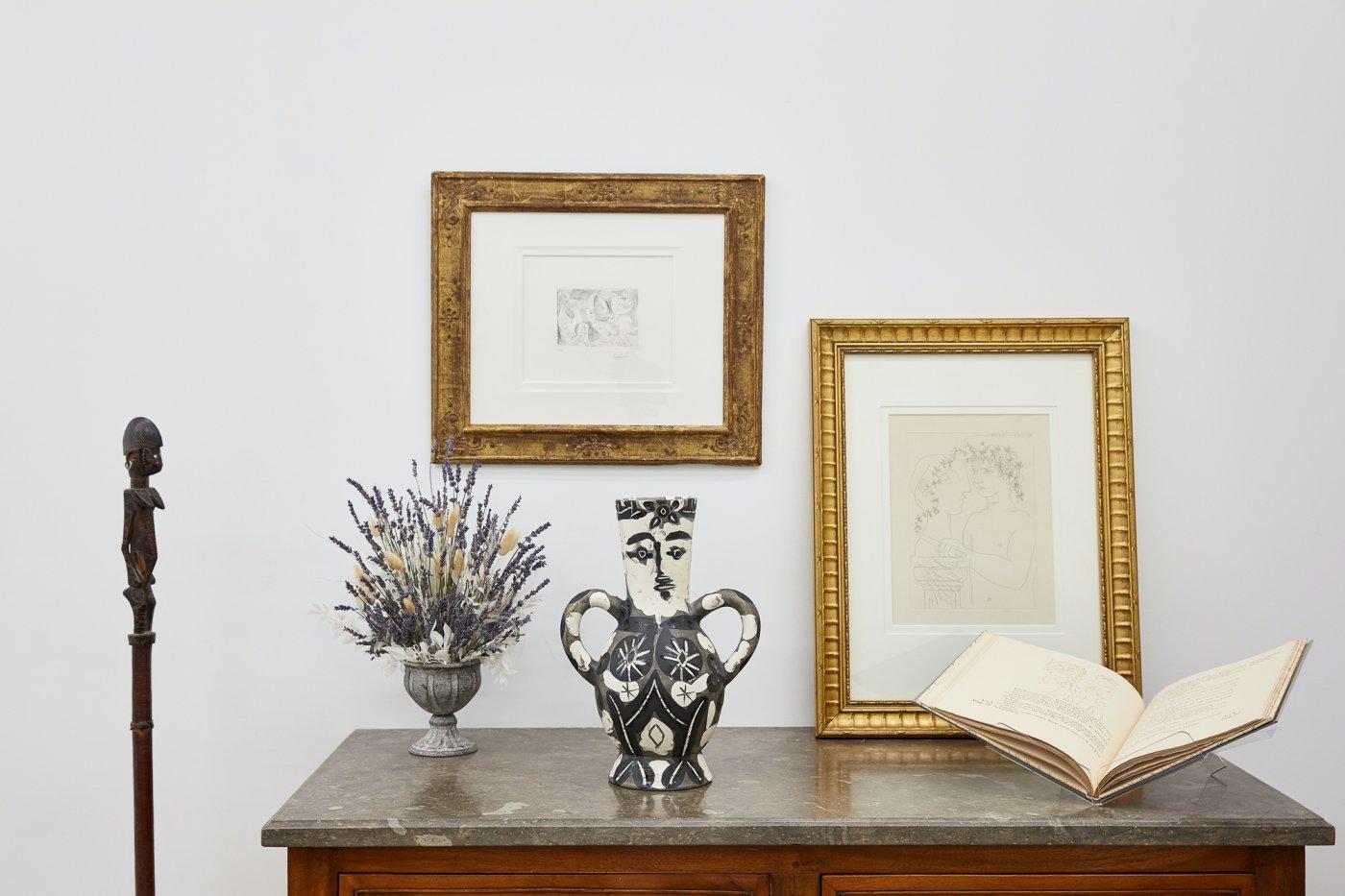 Bastian Atelier Picasso 8