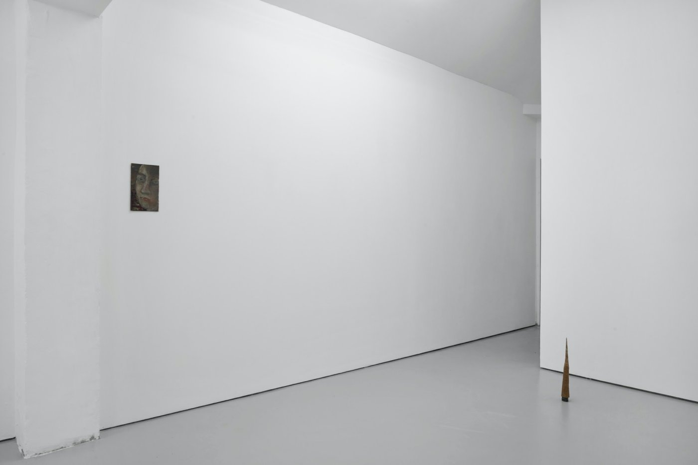 GAO Gallery Natalie Price Hafslund Barbara Wesolowska 2