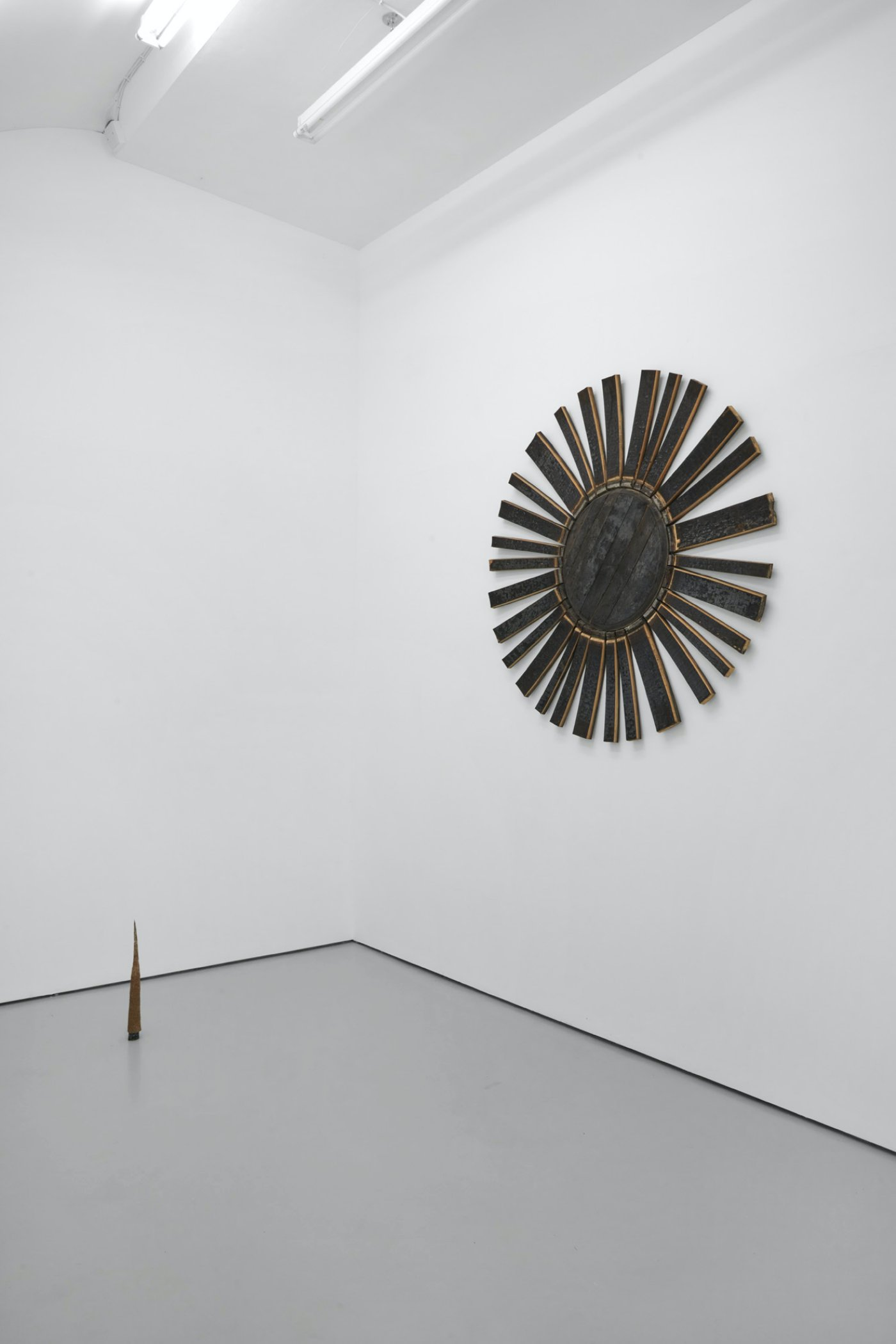 GAO Gallery Natalie Price Hafslund Barbara Wesolowska 3