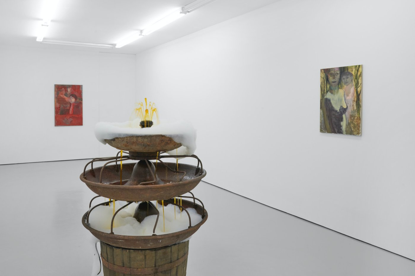GAO Gallery Natalie Price Hafslund Barbara Wesolowska 4