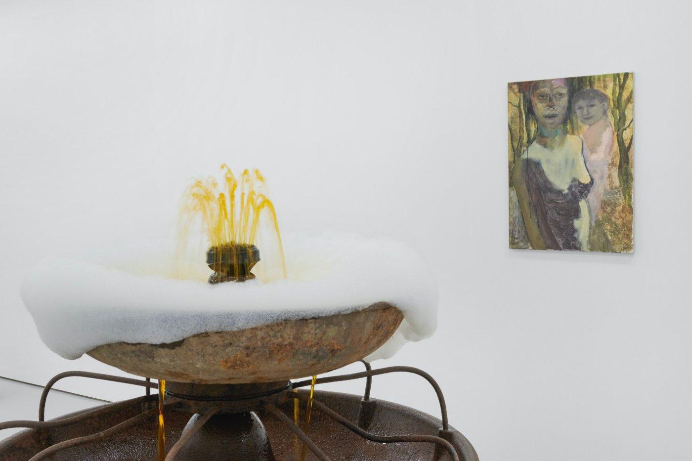 GAO Gallery Natalie Price Hafslund Barbara Wesolowska 5