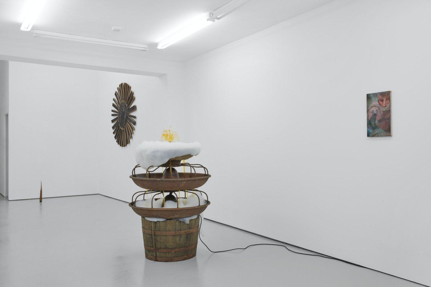 GAO Gallery Natalie Price Hafslund Barbara Wesolowska 6