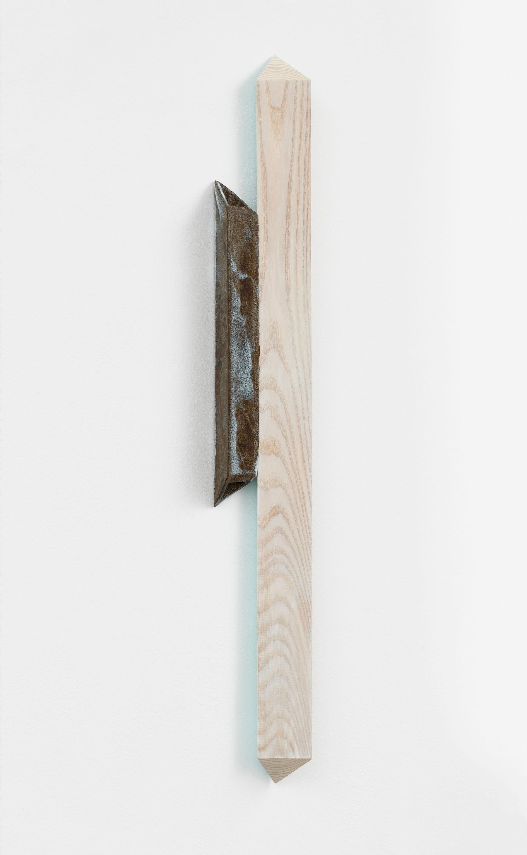 Henrik Eiben Bartha Contemporary