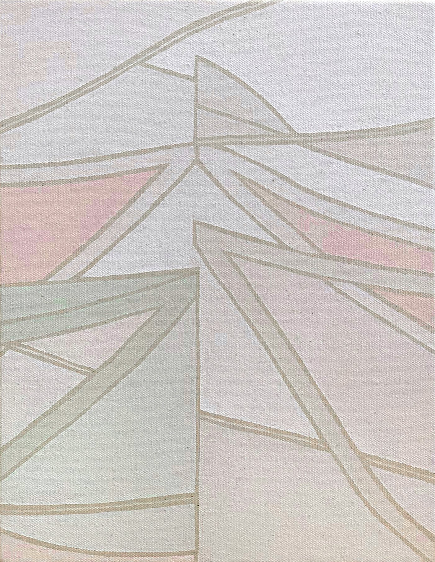 Curtains (Fragment 2)