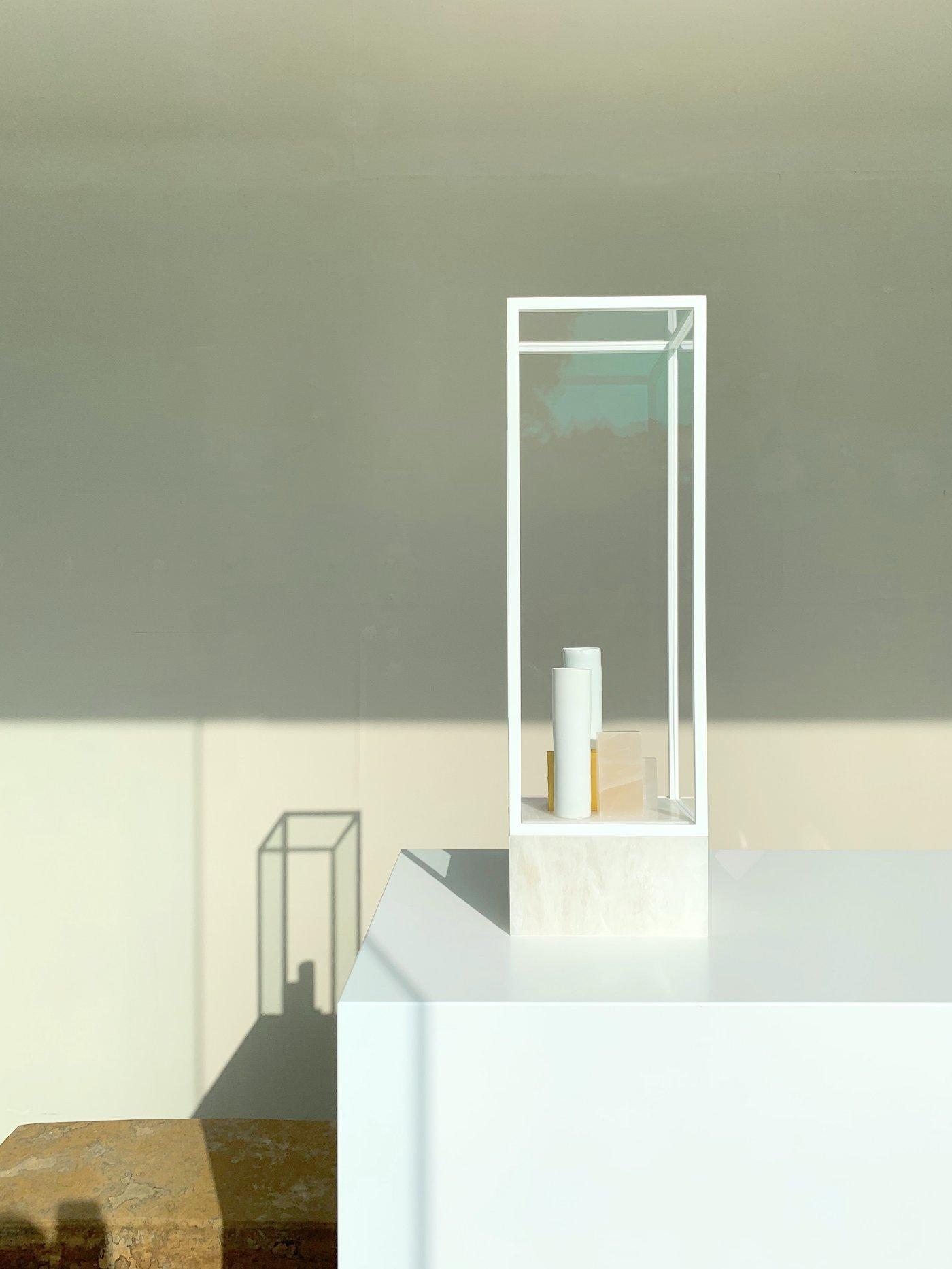 New Art Centre Edmund de Waal 10