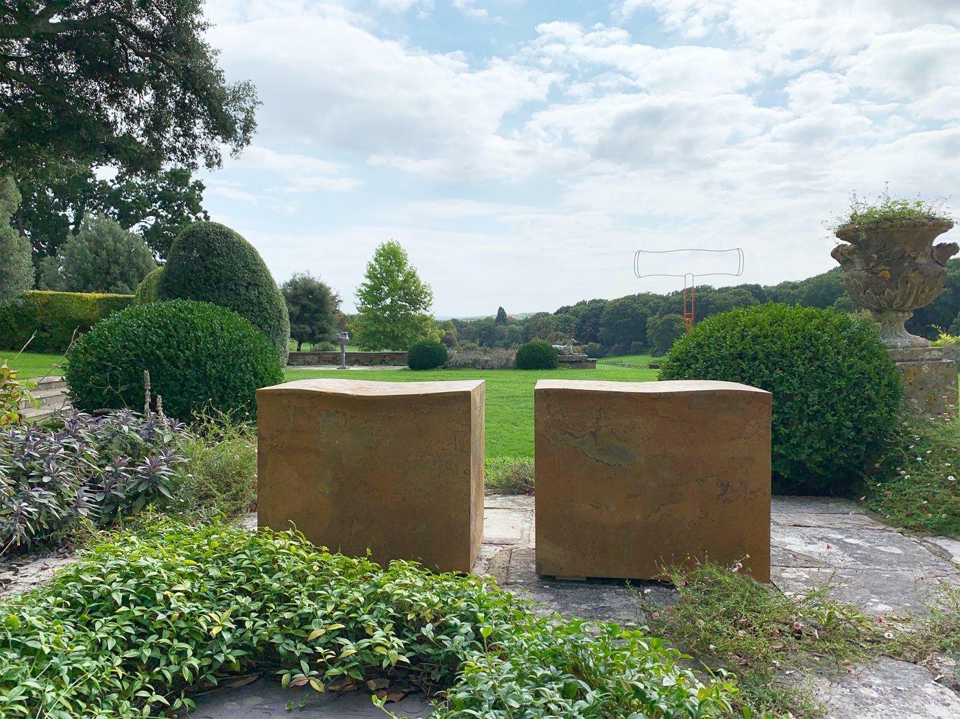 New Art Centre Edmund de Waal 4