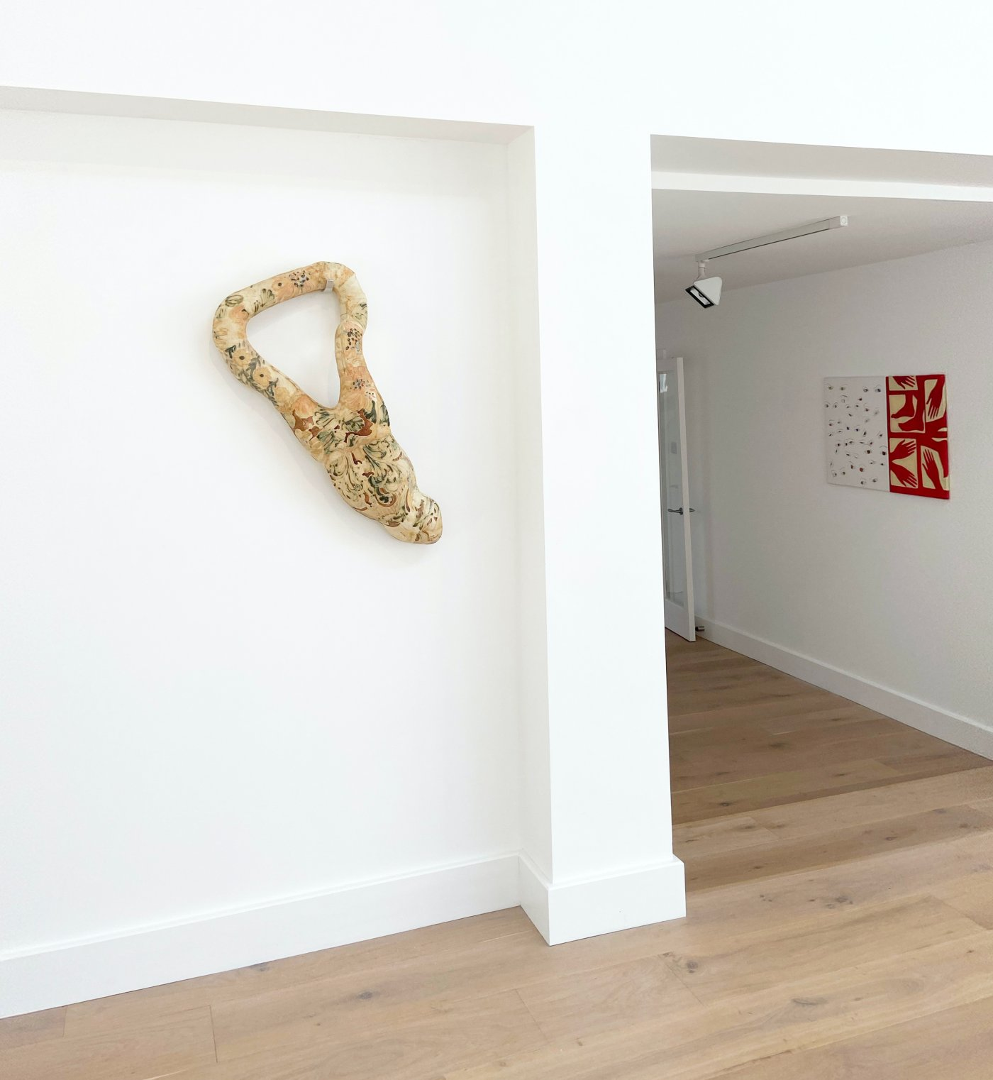 New Art Centre Jacqueline Poncelet 3