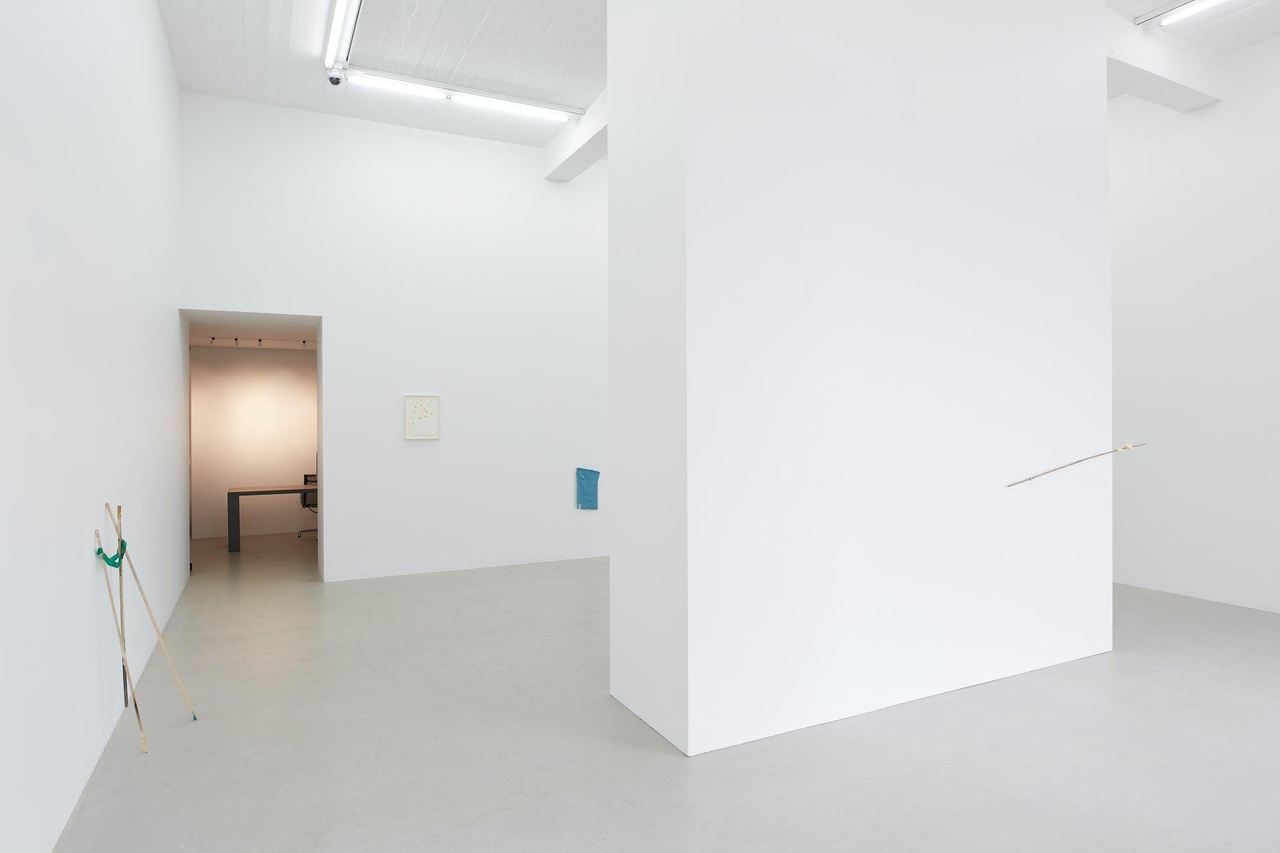 i8 Gallery Margret H Blondal 1