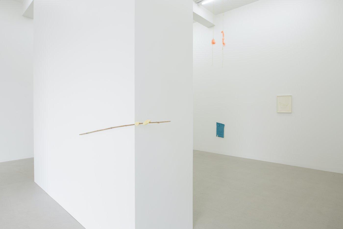 i8 Gallery Margret H Blondal 10