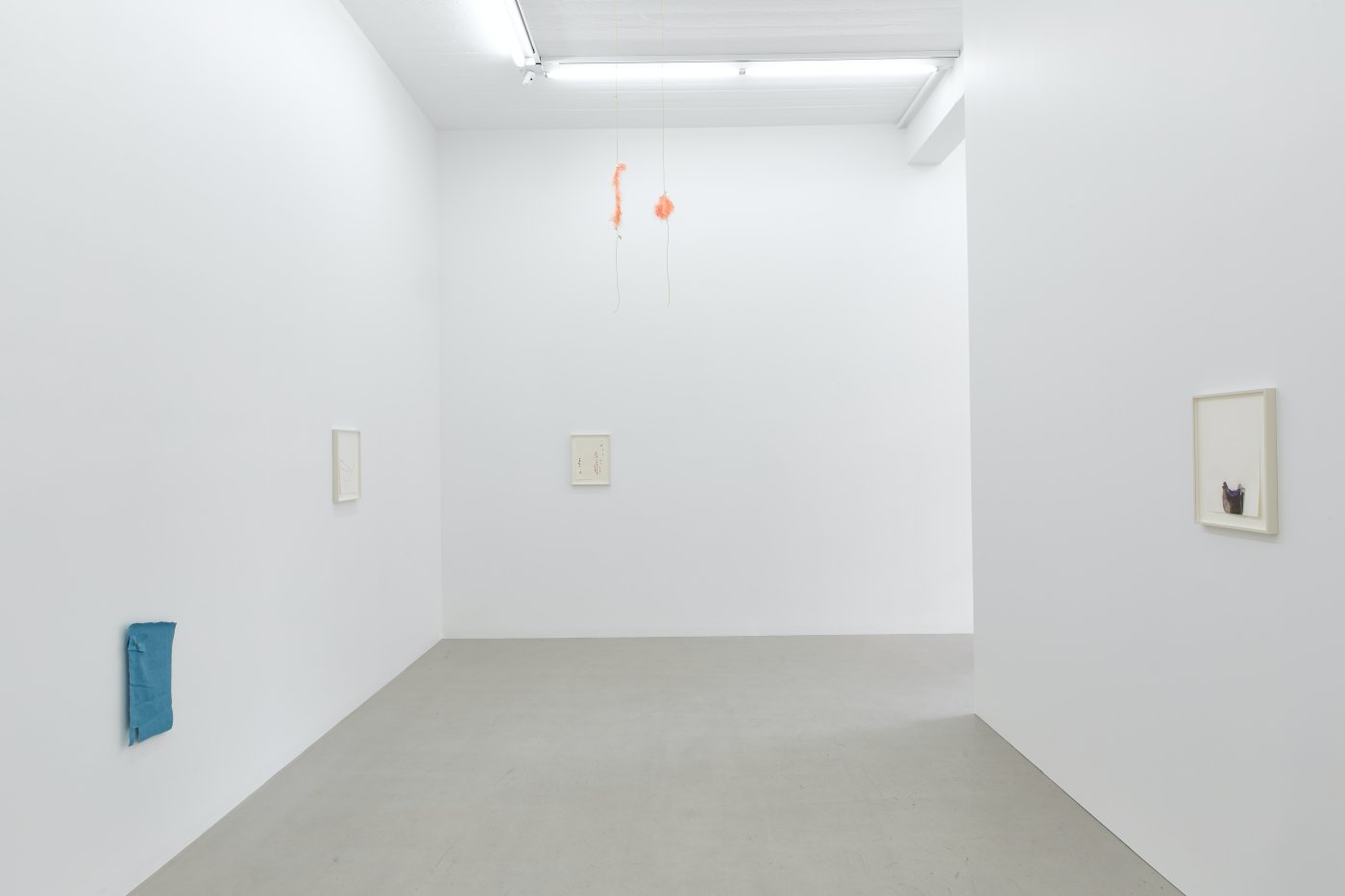 i8 Gallery Margret H Blondal 2