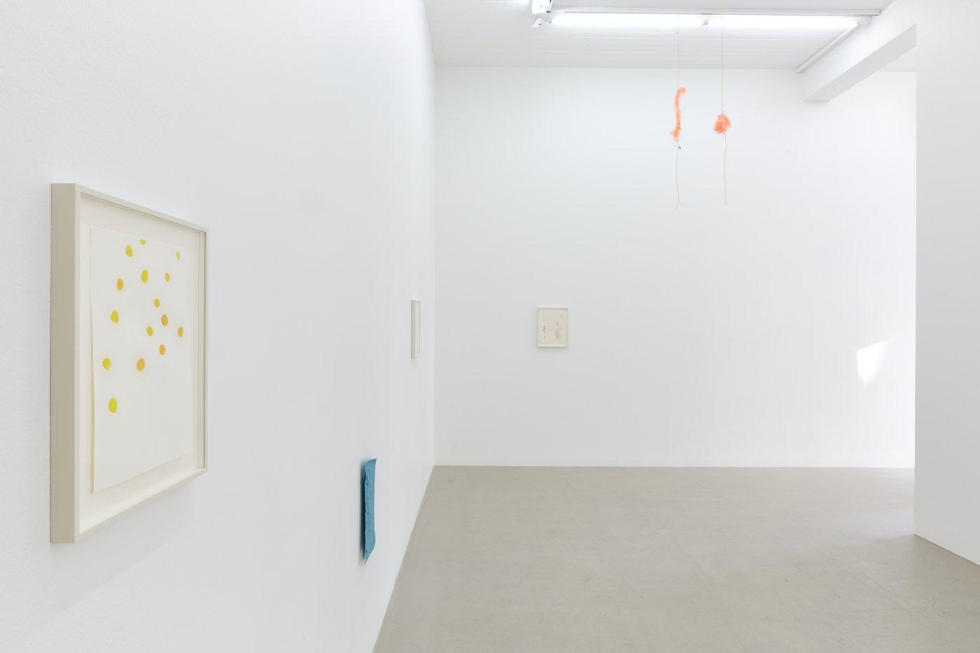 i8 Gallery Margret H Blondal 3