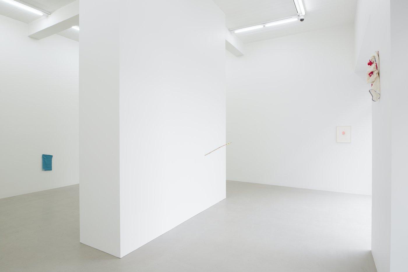 i8 Gallery Margret H Blondal 4