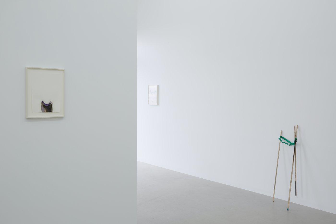 i8 Gallery Margret H Blondal 5