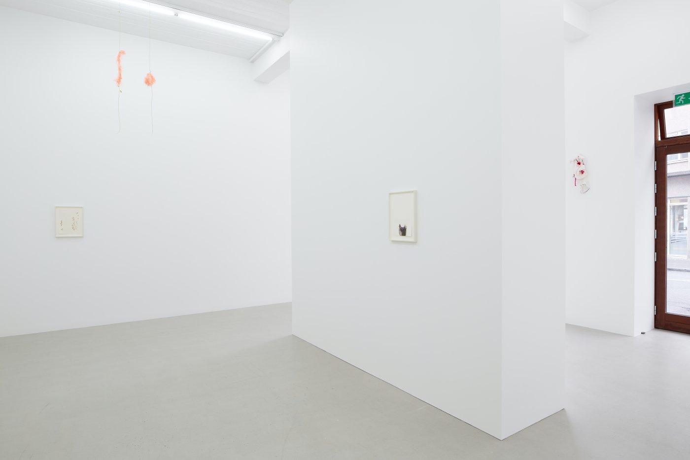 i8 Gallery Margret H Blondal 6