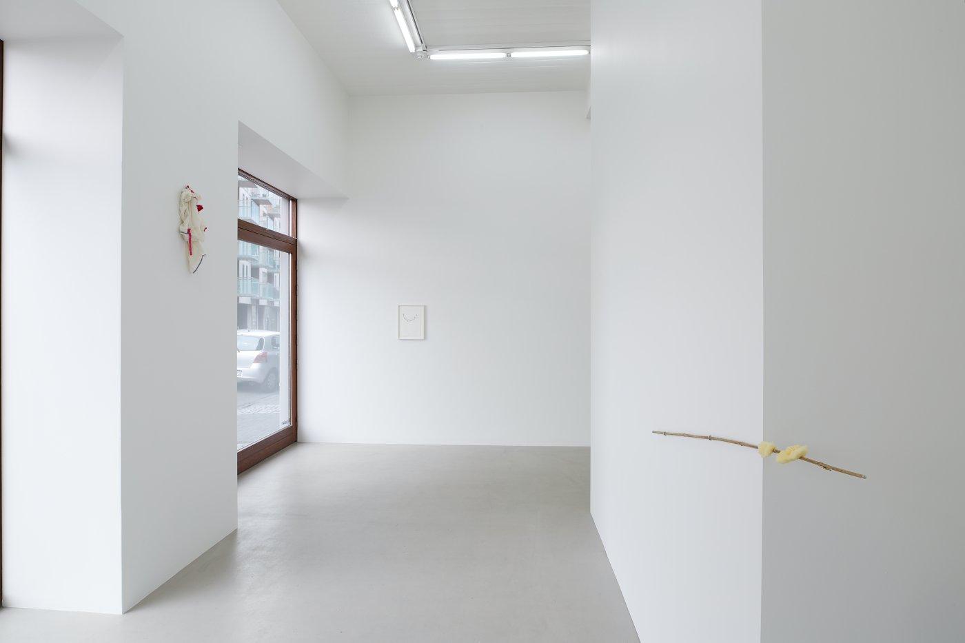 i8 Gallery Margret H Blondal 9