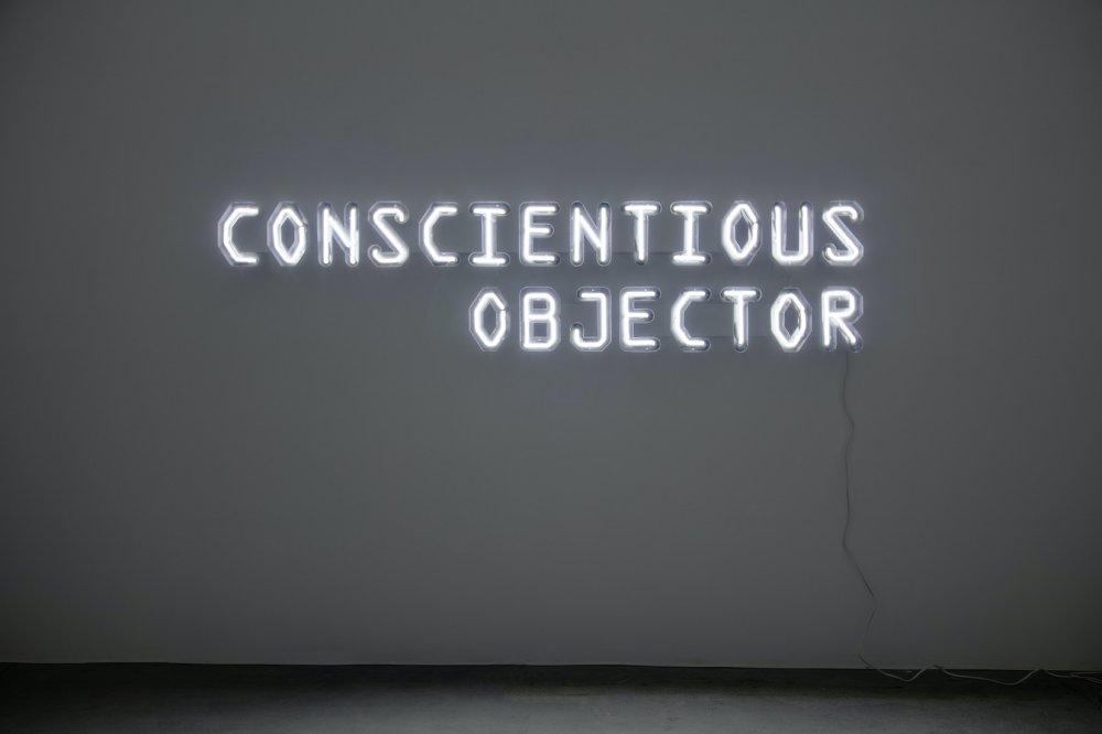 Untitled (C.O.)