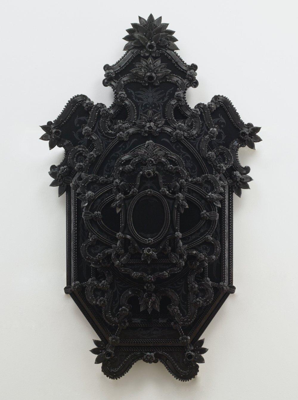 Emilia's Mirror - Act 5, Scene 2