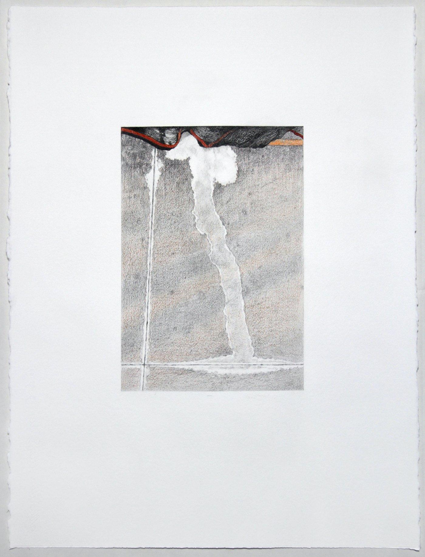 Shoegazer (spill)
