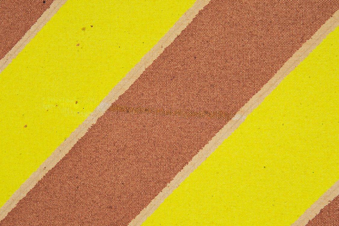 Frank Stella FST2_03