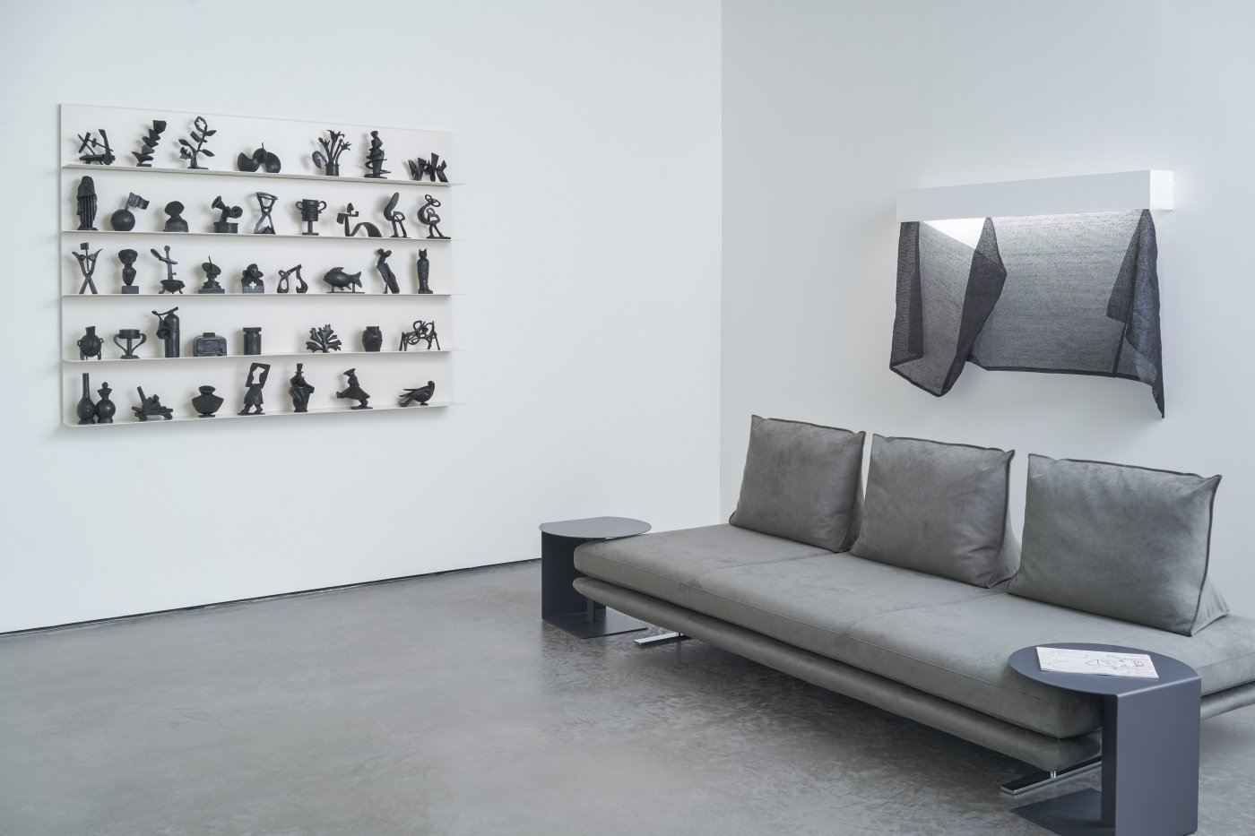 Goodman Gallery Living Just Enough 6