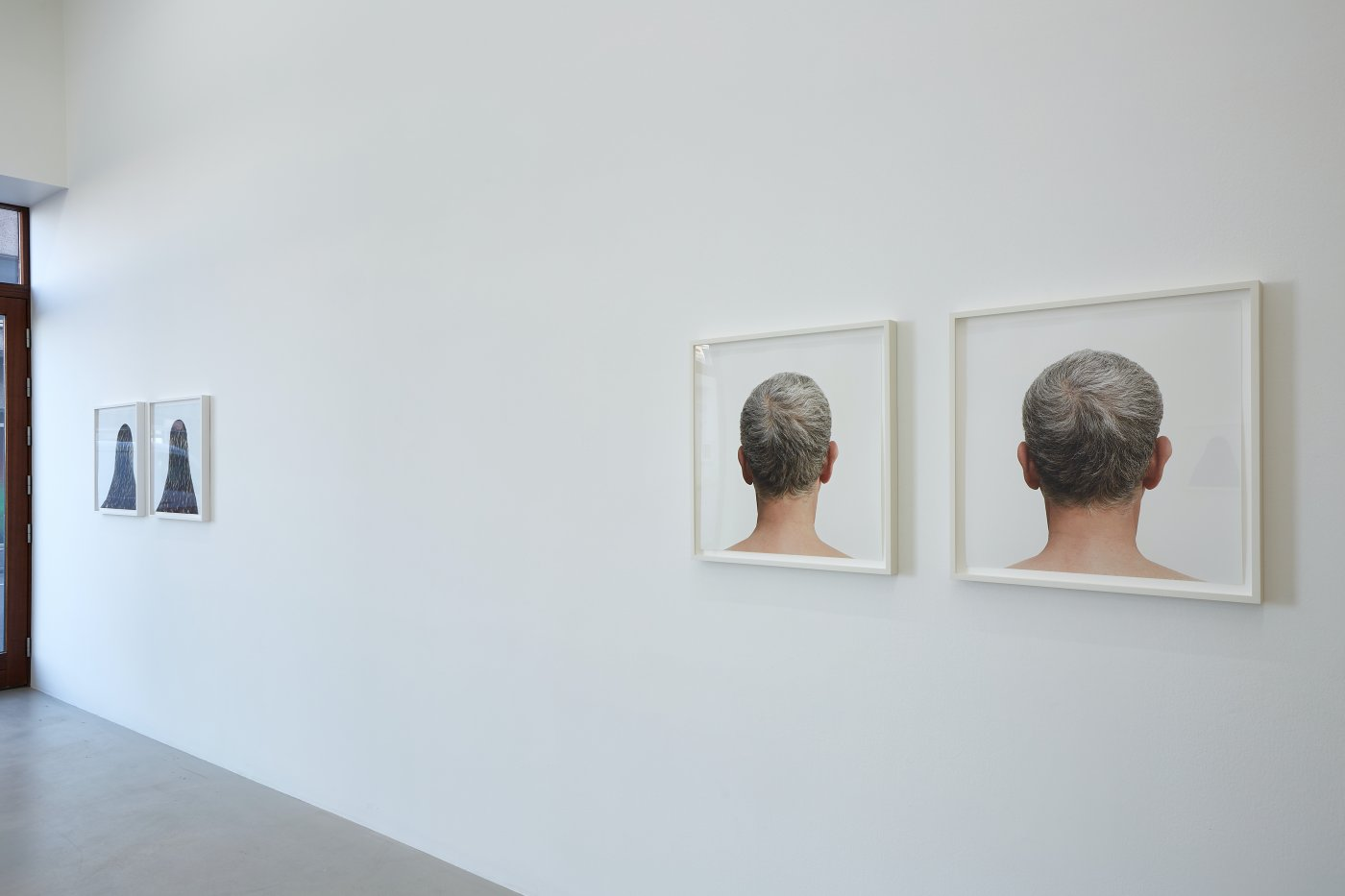 i8 Gallery Roni Horn 2