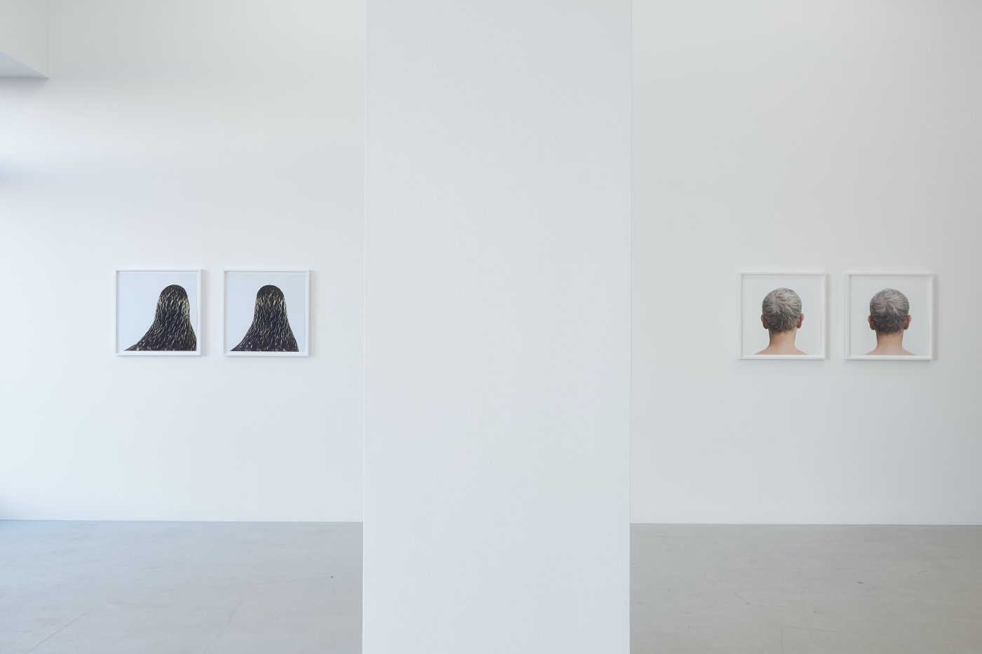 i8 Gallery Roni Horn 3