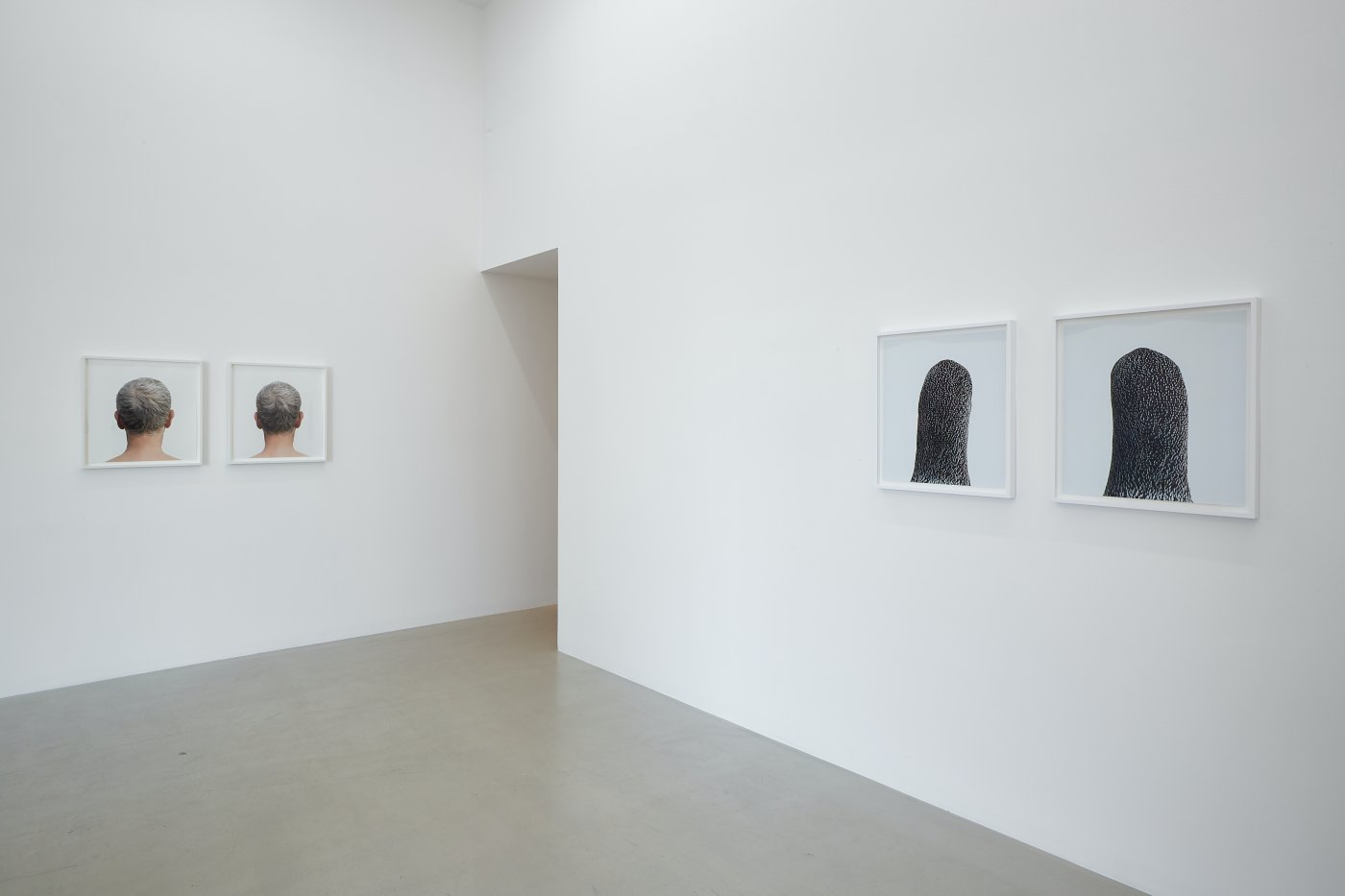 i8 Gallery Roni Horn 5