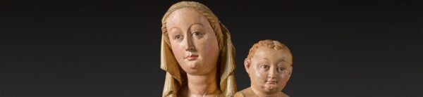 Old Master Sculpture and Works of Art @Sotheby's London, London  - GalleriesNow.net