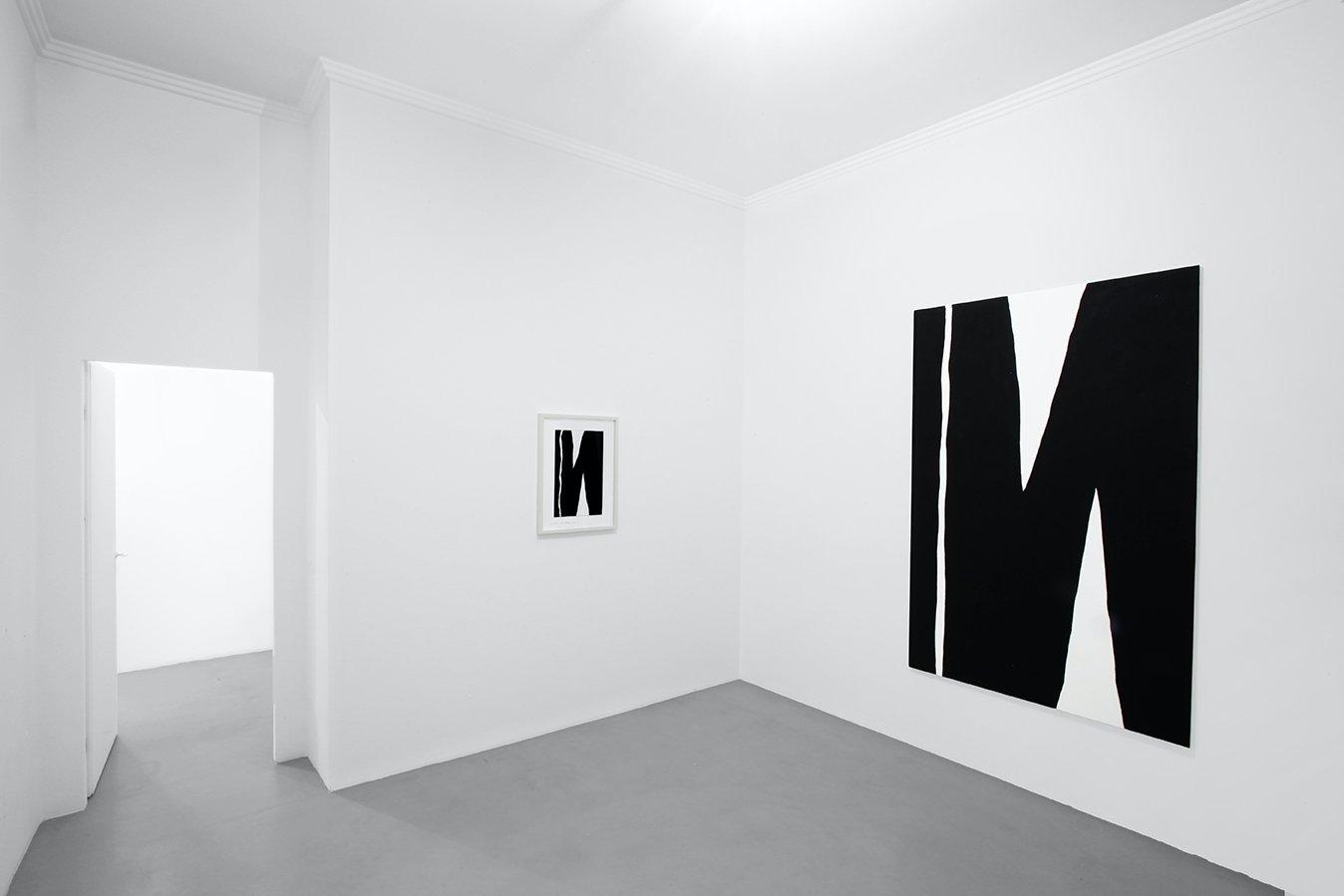A Arte Invernizzi Bruno Querci 1
