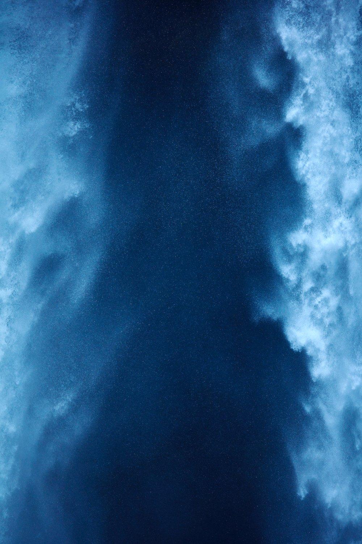 Waterfall #5569