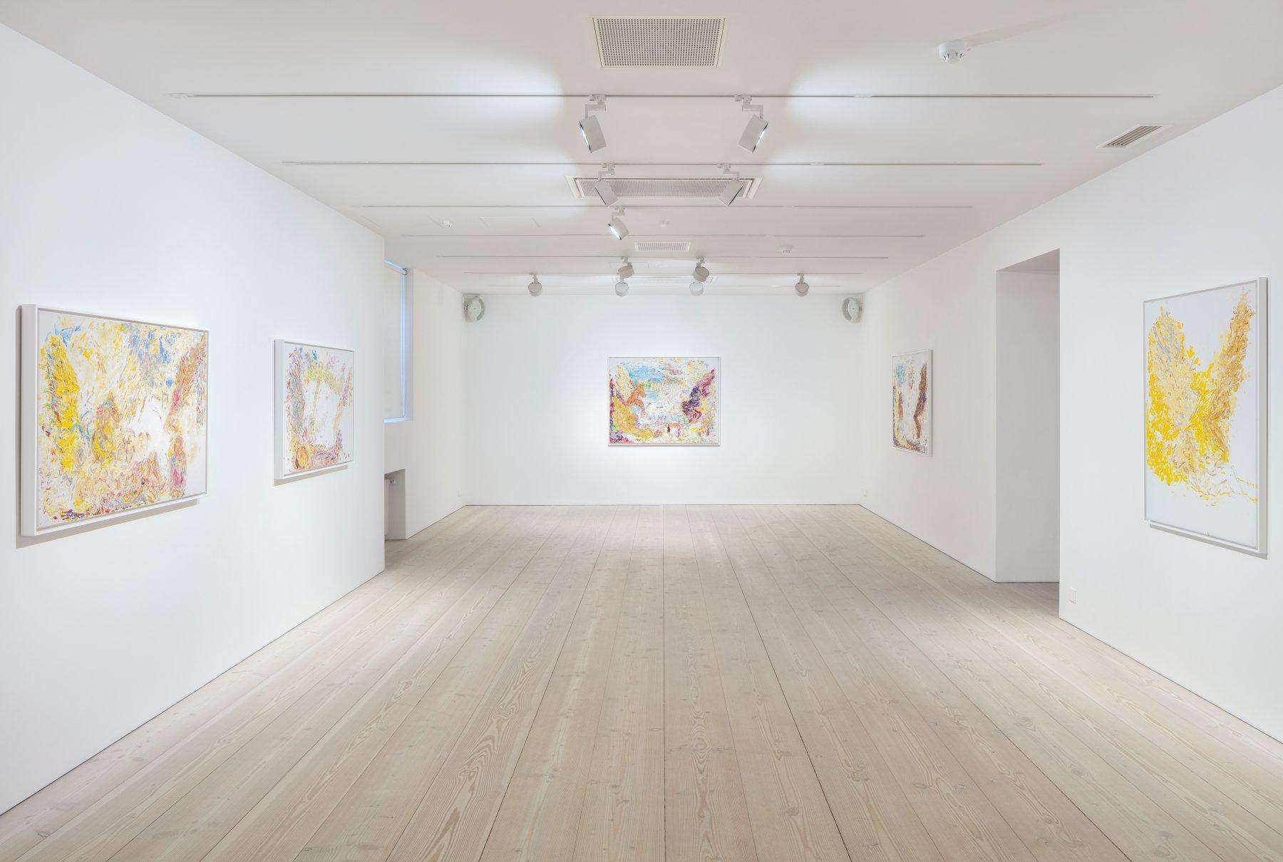 Galerie Forsblom Rafael Wardi 1 NEW