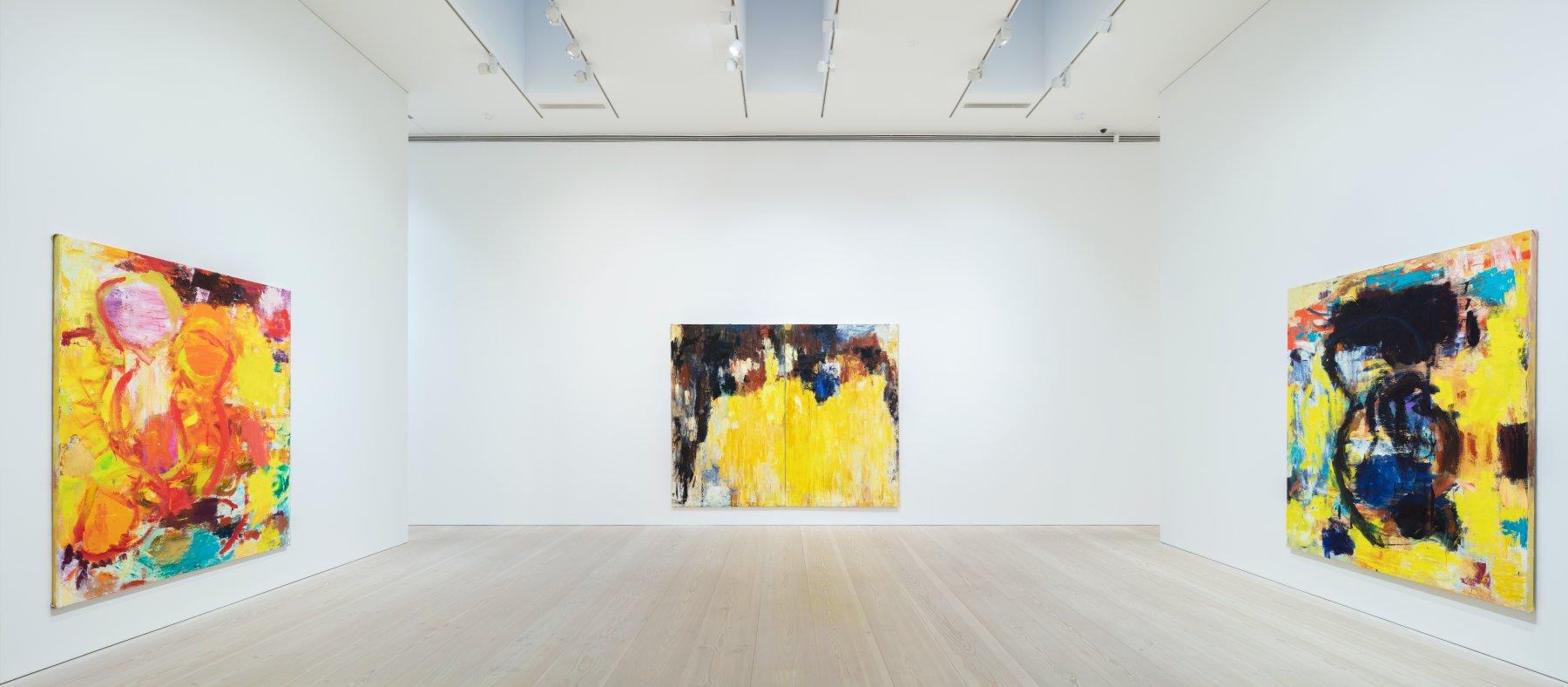 Galerie Forsblom Raili Tang 1 NEW
