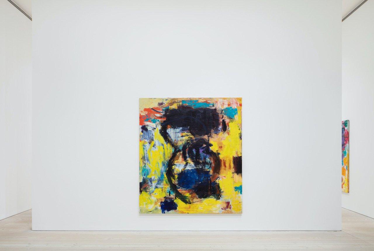 Galerie Forsblom Raili Tang 2
