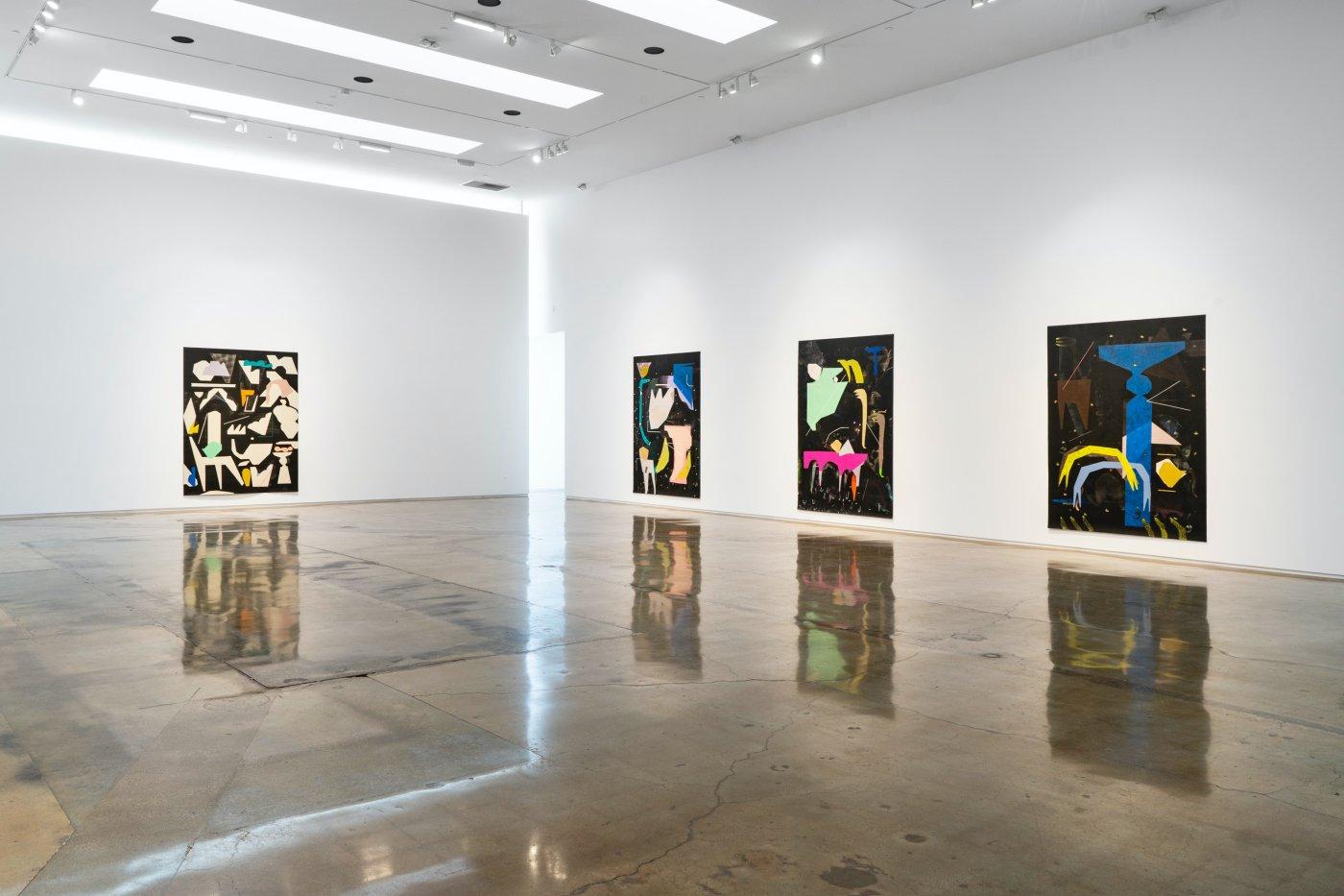 Kohn Gallery Caroline Kent 3