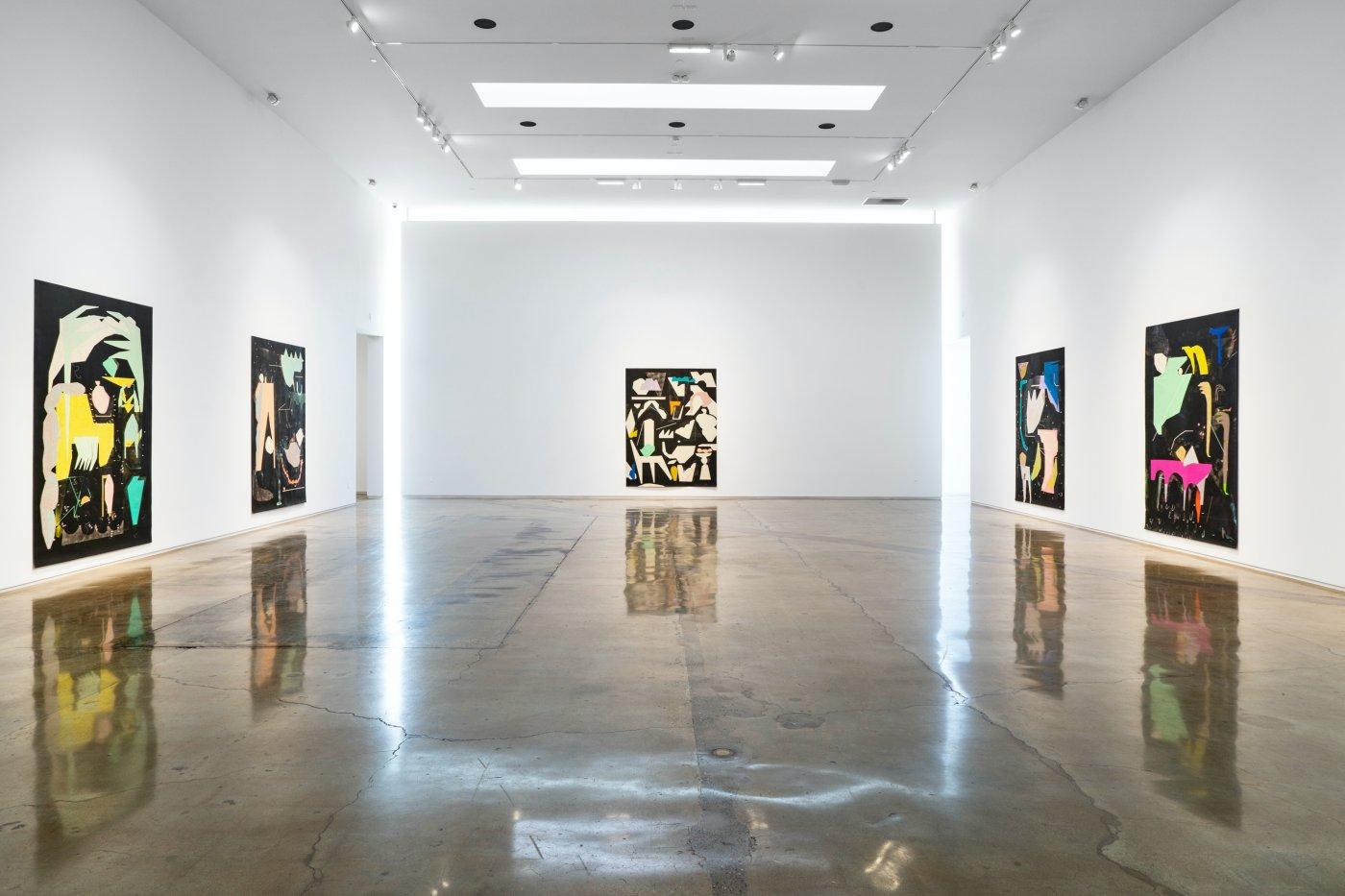 Kohn Gallery Caroline Kent 4