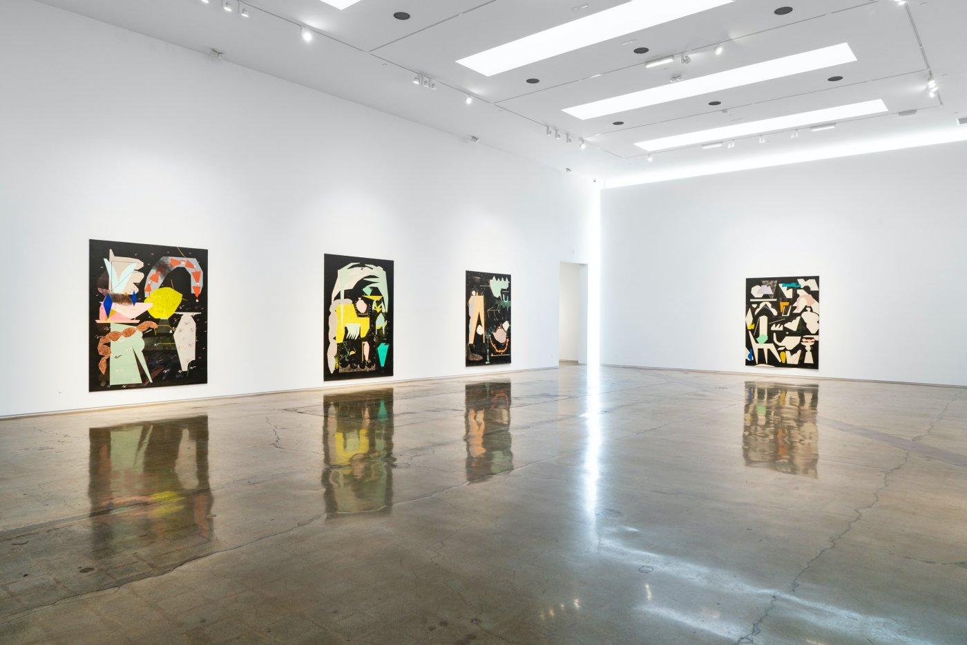Kohn Gallery Caroline Kent 5