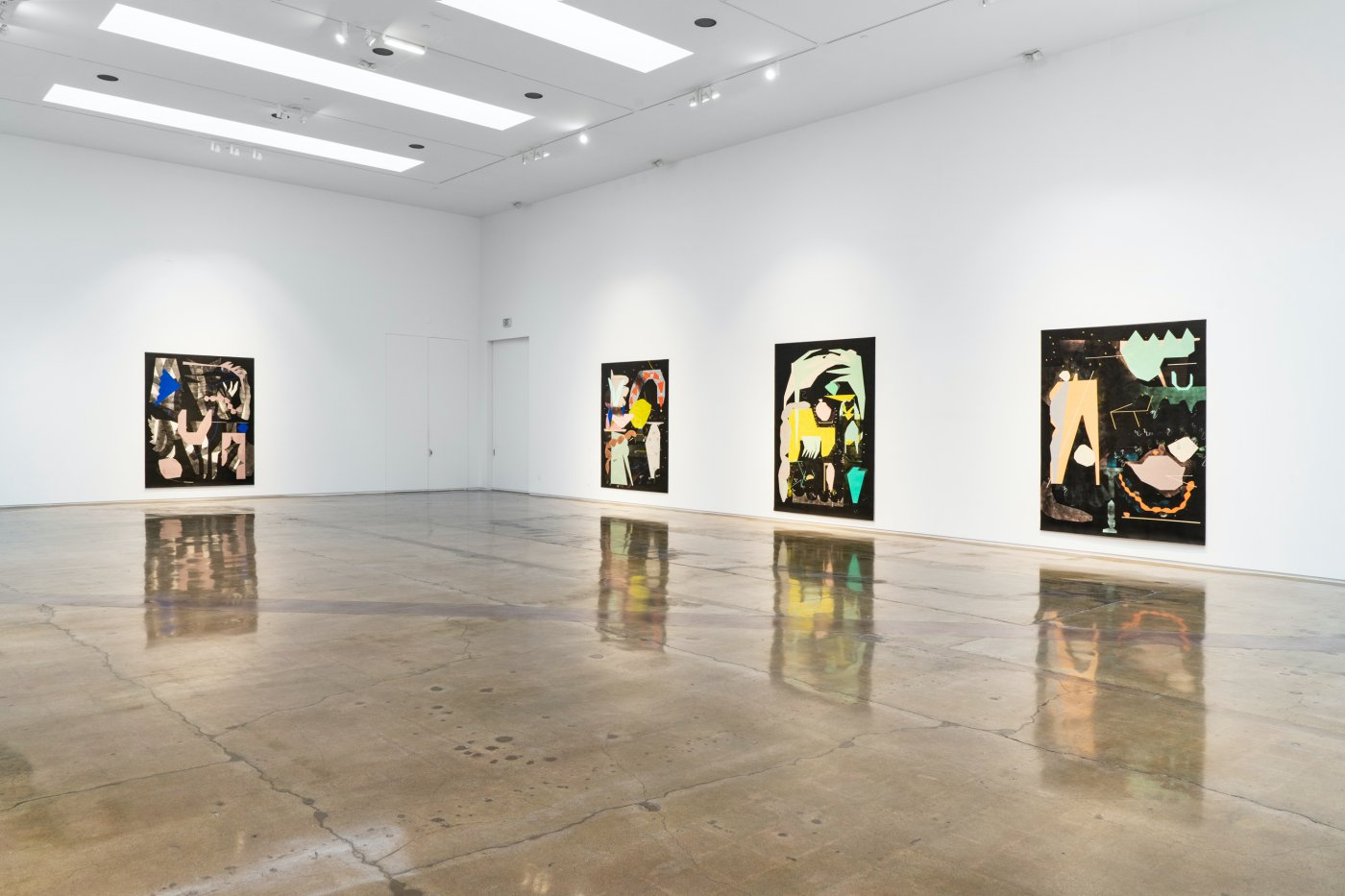 Kohn Gallery Caroline Kent 7